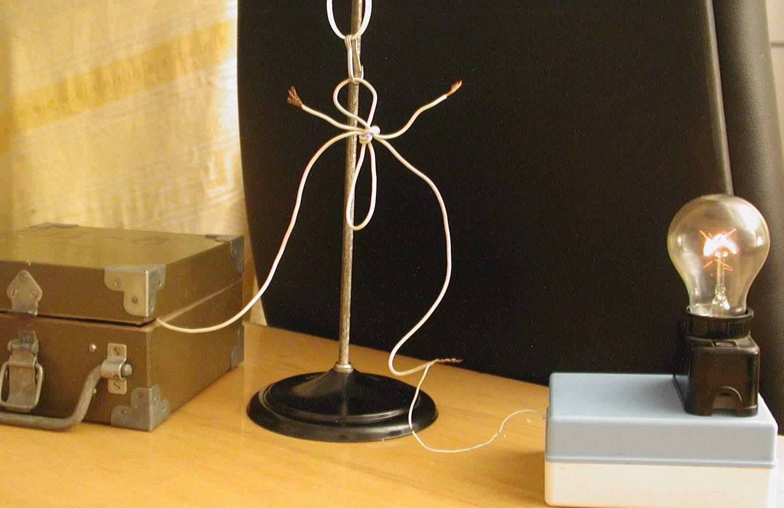магазин детских светильников. схема светильника. ассортимент люстр. люстры для кухни.