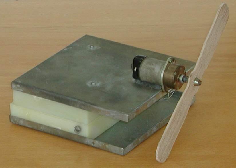 беспроводной передачи